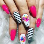 57 Nail Designs That Are So Perfect for Summer 2019