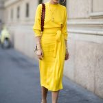 30+ Summer Street Style Looks to Copy Now
