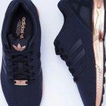 Fashion Shoes Adidas on