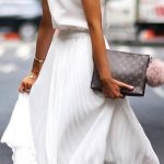 30+ Summer Street Style Looks to Copy Now - FROM LUXE WITH LOVE