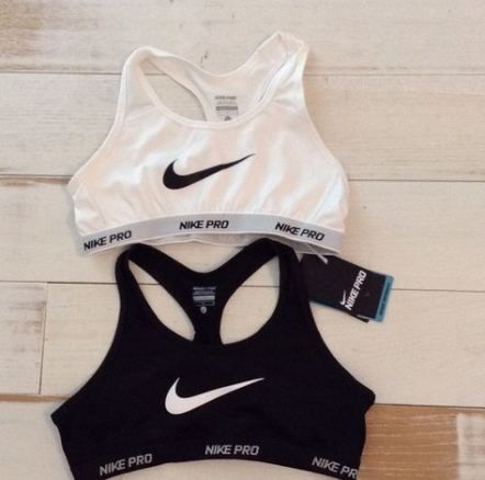 17+ Trendy Fitness Outfits Women Clothing Sport Bras
