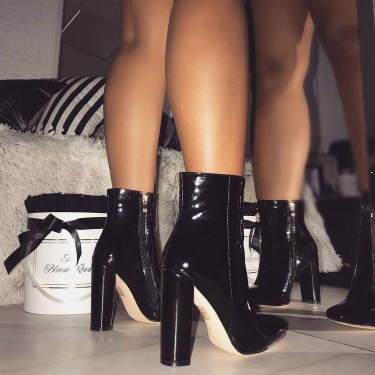 18+ Delicious Formal Shoe Ideas