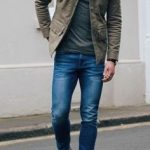 19 Outfits That Will Make You Irresistible To Women - Men Jeans - Ideas of Men J...