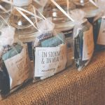 20 Affordable Wedding Favor Ideas to Delight Guests of All Ages