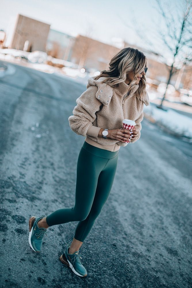 20+ Fantastic Fall Outfits Ideas You Should Try Asap – Just because those long s…