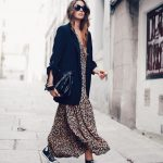 20 Ways to Wear your Favorite Leopard Pieces in 2019