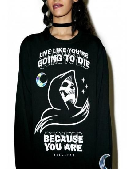 21 super ideas for clothes emo people
