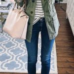 22 Fall Outfits That Will Make Your Friends Jealous