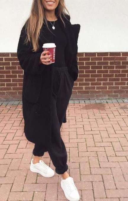 24+ Ideas Basket Woman Trend Autumn – Huge