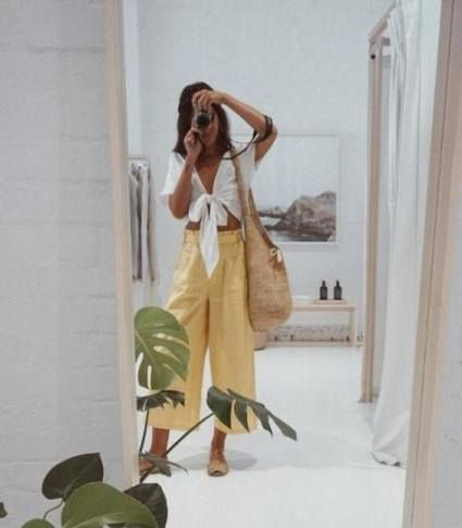 24 ideas travel outfit ideas summer vacation style