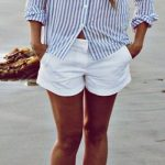 25 Summer Beach Outfits 2020 - Beach Outfit Ideas for Women