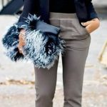 26 Great Fall Outfits: Ideas To Try Already This Autumn/Winter Season
