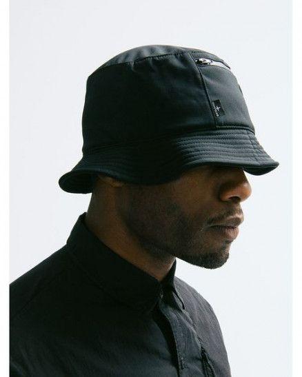 26 Ideas Hat For Men Fashionable