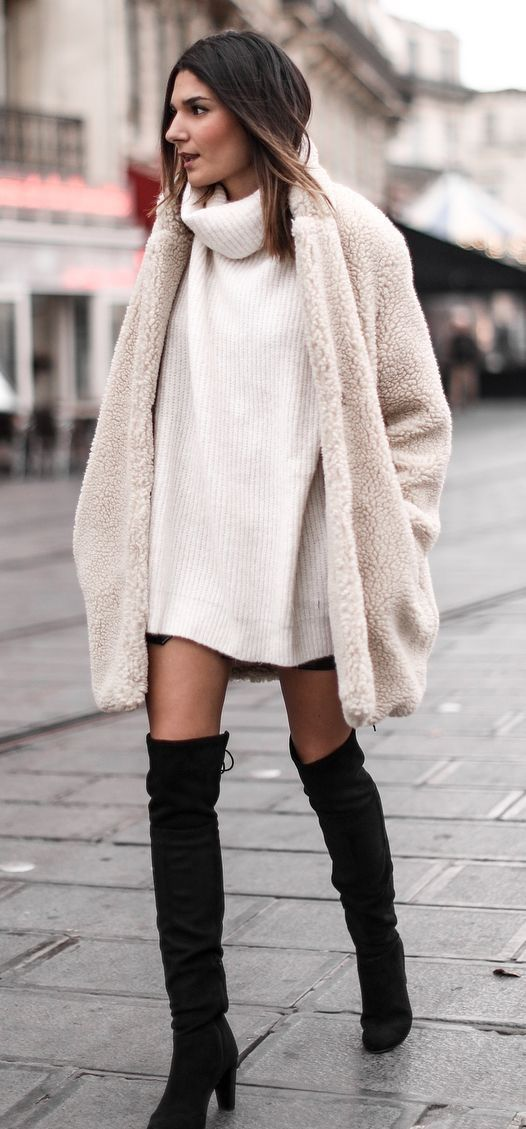 27 Cute Fall Outfits For Women