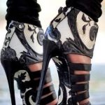 28 Gladiator Shoes That Look Fantastic