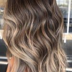 28 Latest Hair Color Trends for Winter 2019 | Hottest exclusive Fashion Trends and Styles Tips for Hairs