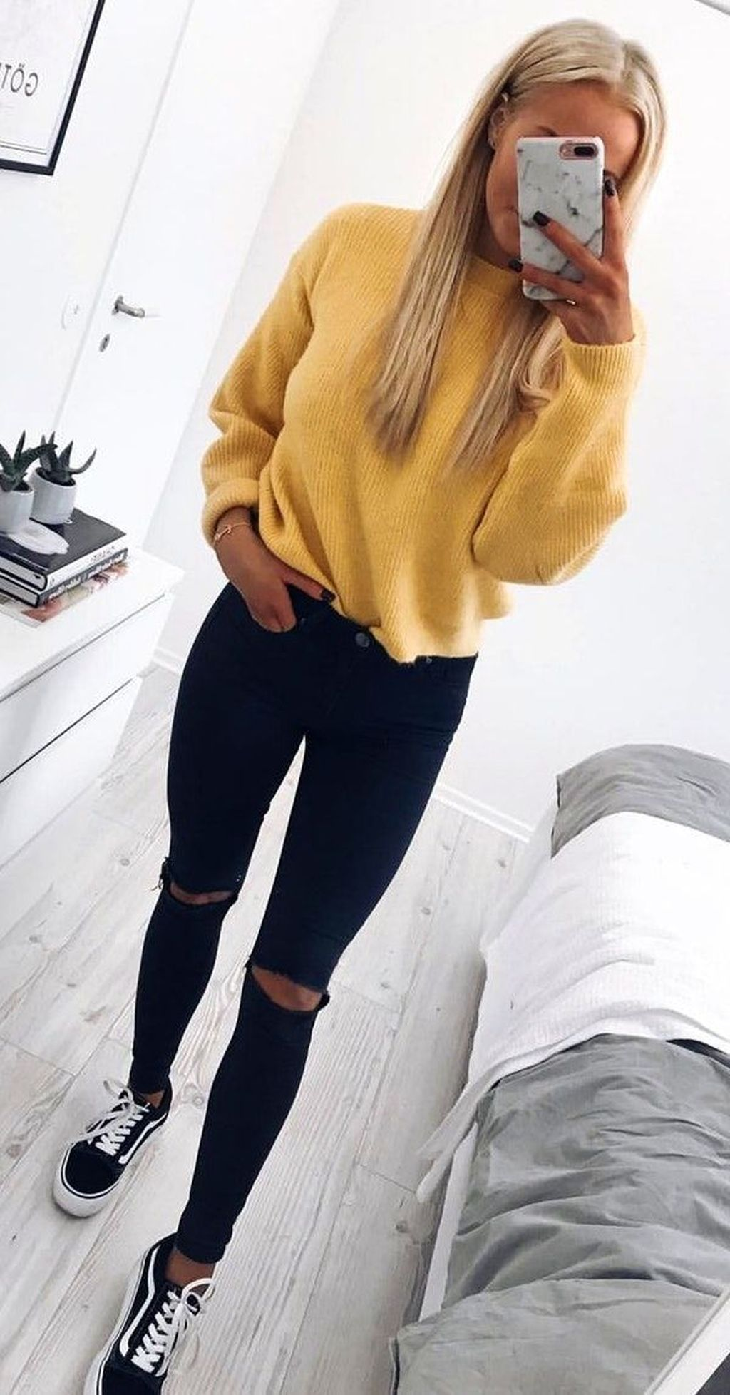 30+ Best Winter Outfits Ideas For Women