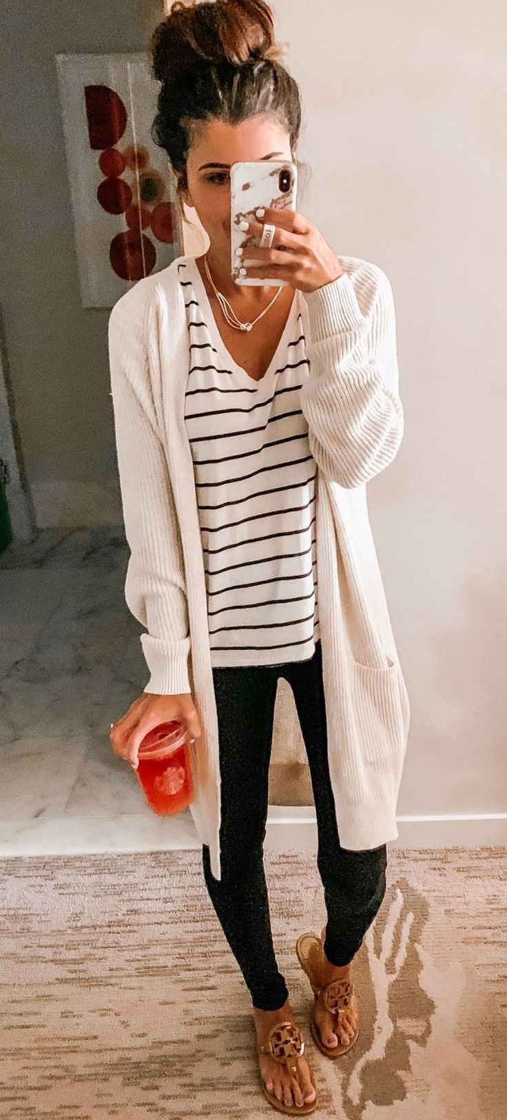 30 Easy Fall Outfit Ideas You can Copy Right Now Ssup ladies. We know it kinda
