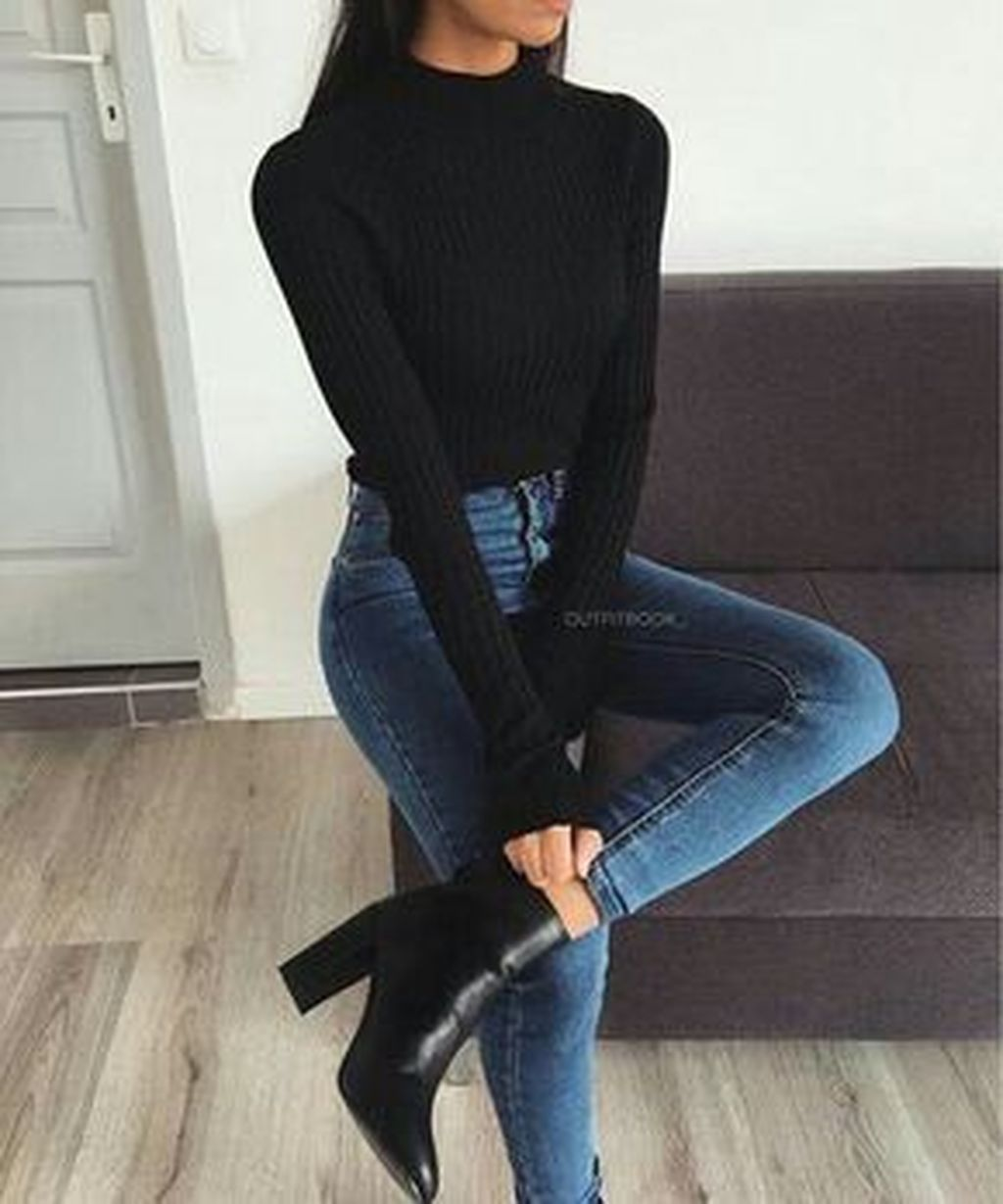 30+ Fabulous Back To School Outfits Ideas For Women