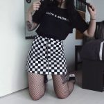 30+ Most Popular Grunge Fashion Style For Summer Outfits
