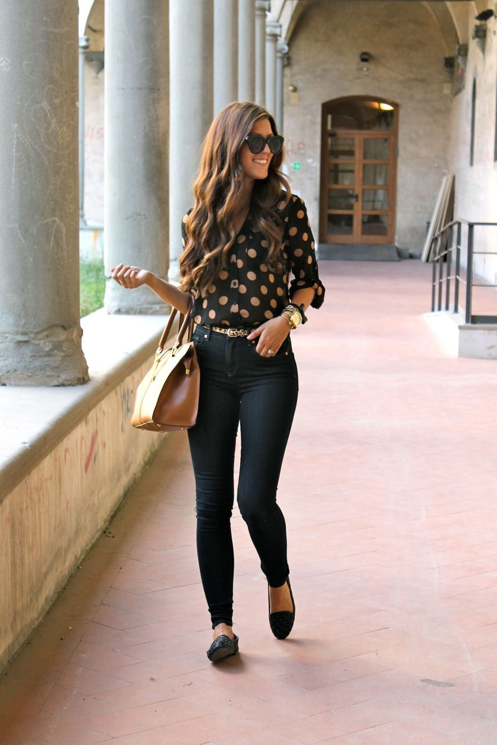 30+ Newest Business Work Outfits Ideas For Women On 2019