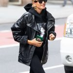 30 Stylish Women Street Styles for Night Out