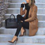 30 Women Professional Attire to Make You Look Awesome
