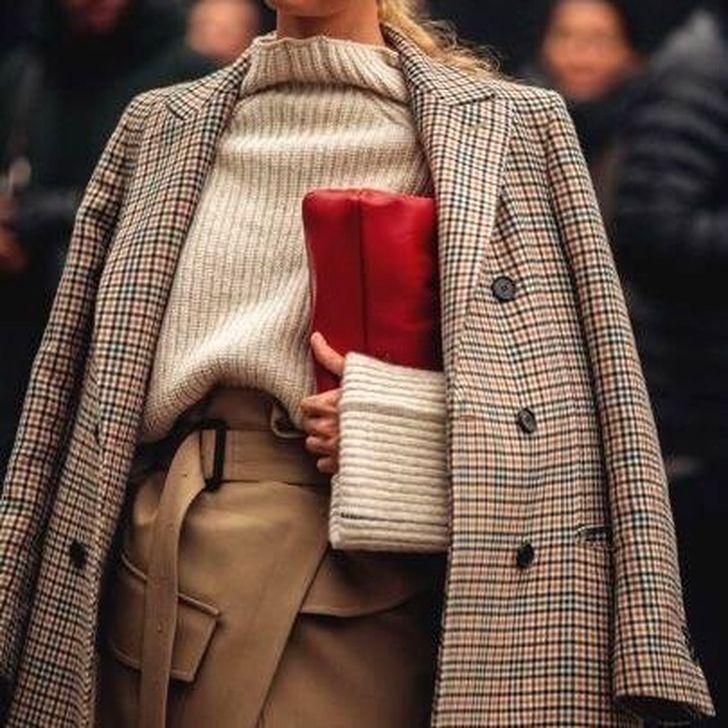30+Lovely Winter Jackets Ideas For Women – FULLFITWEAR