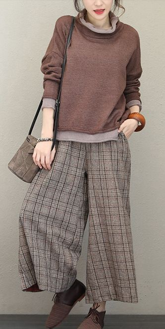 34 Flare Pants To Not Miss Today