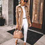 35 Fall Outfits Ideas For Women Street Style