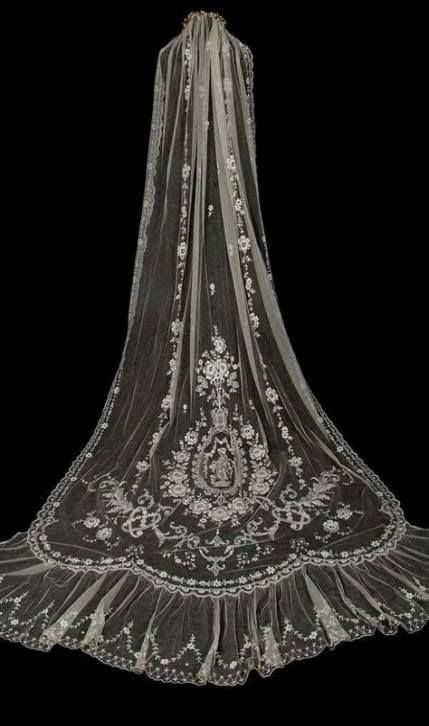 37+ ideas for vintage wedding dress lace victorian beautiful