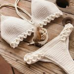 38+ Summer Free Crochet Bikini Pattern Design Ideas for This Year - Page 26 of 38