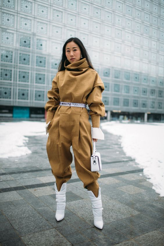 39 Cool Clothes That Make You Look Cool