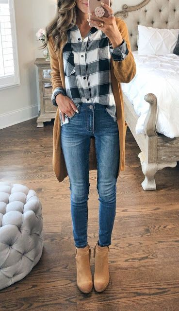 39 Great Fall Outfit for women, women outfits Ideas, fall fashion Trends