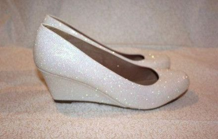 39+ Ideas Wedding Shoes Lace Low Rehearsal Dinners For 2019