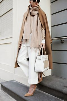 4 Office Proof Fall Outfit Ideas To Try Now – Career Girl Daily