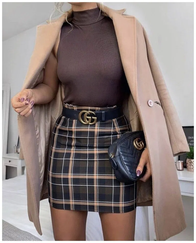 40+ The Best Womens Blazer Outfit Ideas To Conquer Everything » Coupon Valid