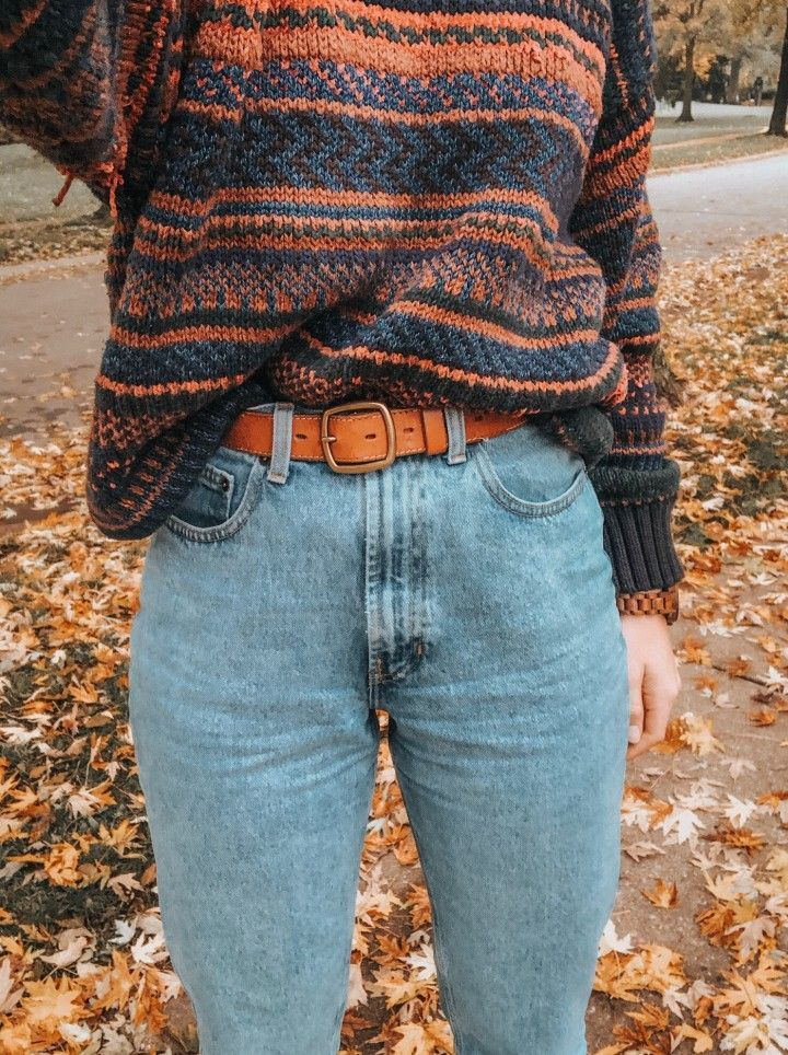 40 Trendy Fashion Combination For This Fall
