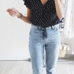41 Summer Fashion For College