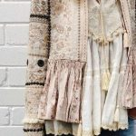 42 Stunning Boho Chic Outfit Every Girl Should Try