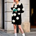 43 Modern Fun Christmas Jumper Outfits Ideas For Women