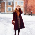 44 Best Combination of Various Styles for Winter