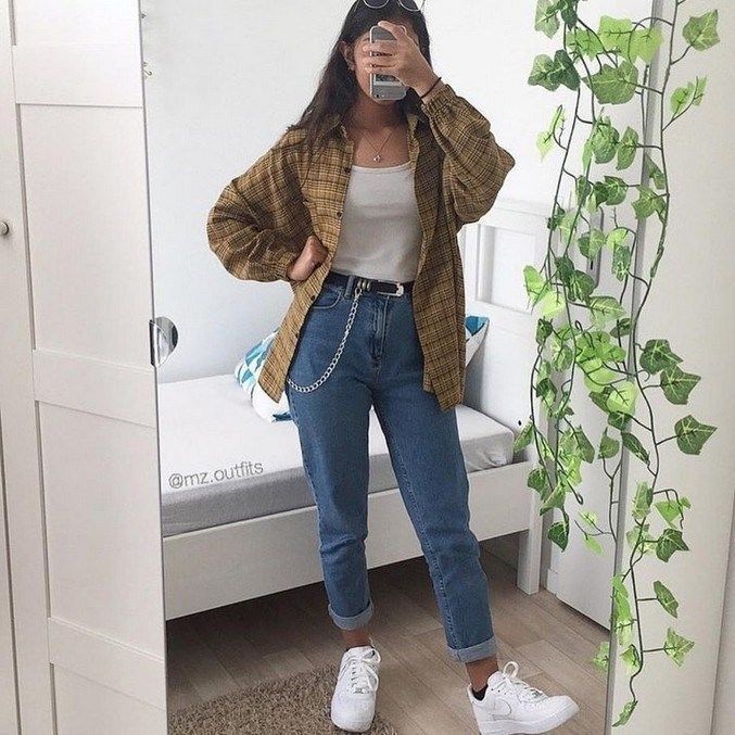 44 Best Summer Jeans Outfits Ideas #summerjeansoutfits #jeansoutfitsideas #summe