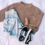 45+ Best Fashion Outfit Ideas For Women Summer Outfits, Winter Outfits, Autumn O...