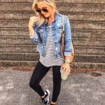 46 Most Popular Casual Weekend Outfits Summer Ideas