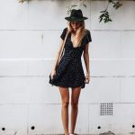 48 Classy Summer Outfits Ideas You Should Try