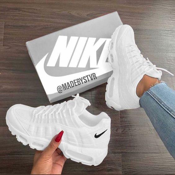 48 Sneakers That Look Fantastic