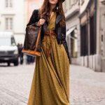 50+  Ideas For Fashion Boho Fall Bohemian Winter