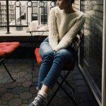 50 ideas how to wear birkenstock with socks fall