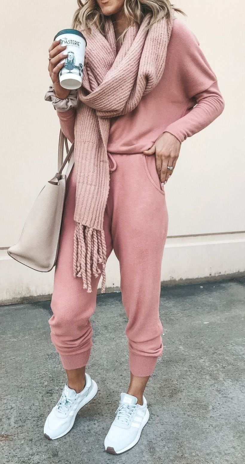 53 Breathtaking Fall Outfits Ideas You Will Love